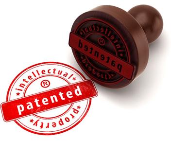 Стоимость патентной экспертизы