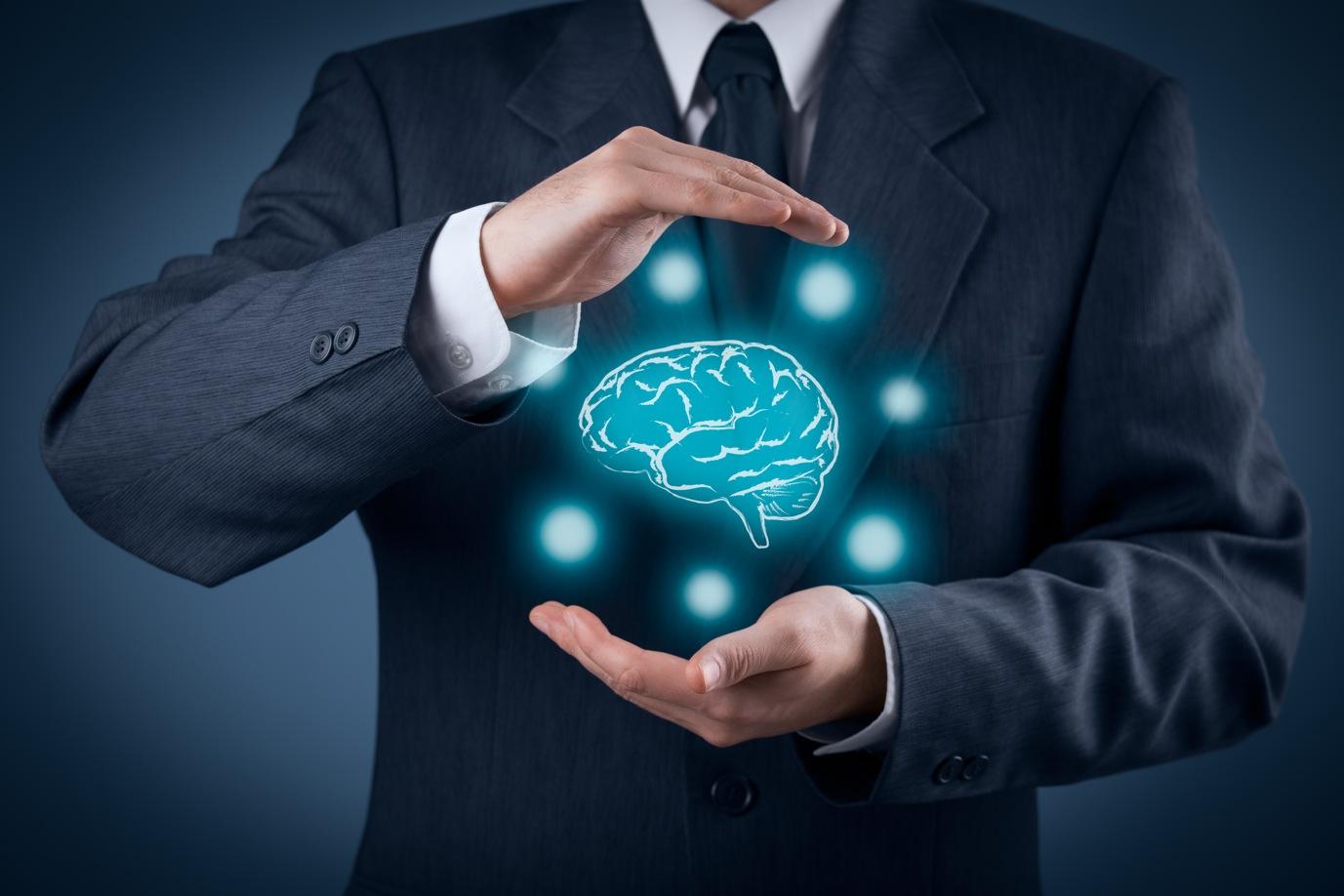 Процедура продления интеллектуальной собственности