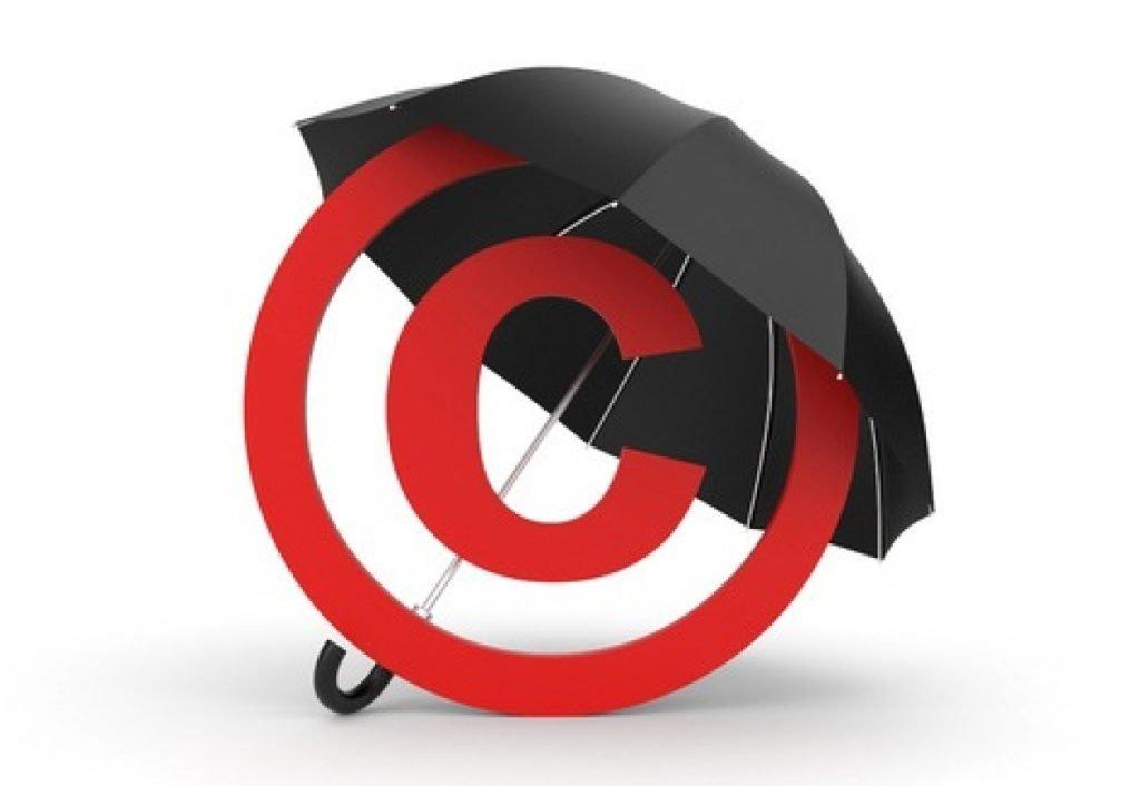Услуги защиты авторских прав в Москве