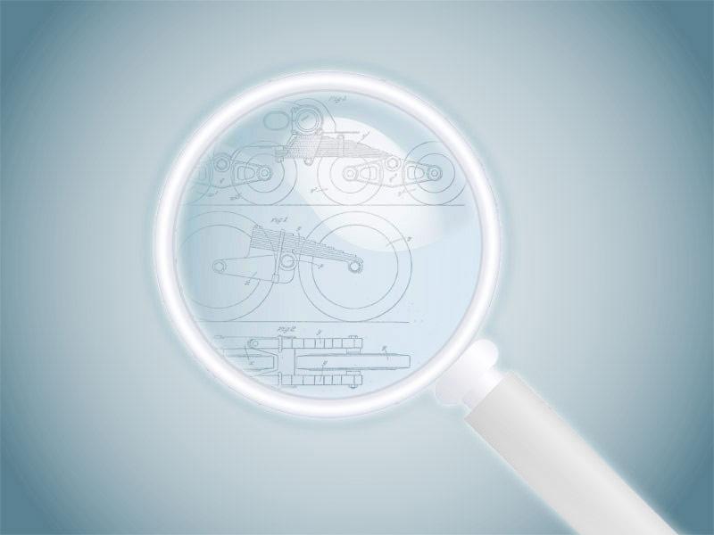 Сколько стоит проведение патентного поиска