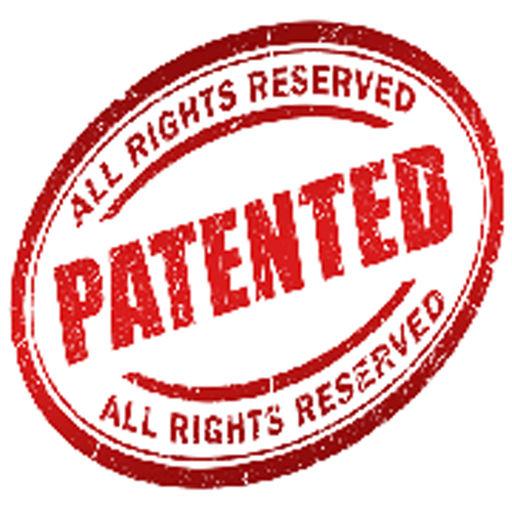 Стоимость патентования