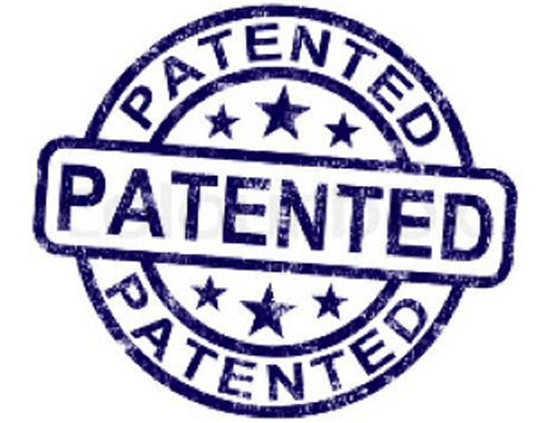 Получение патента на промышленный образец